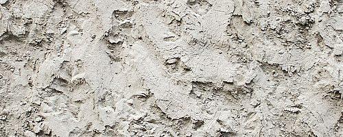 Environmental texture 3 banner